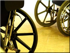 Disability Benefits: Frequently Asked Questions